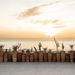 Bed Breakfast surf Yoga Guesthouse Blue Mind Morocco