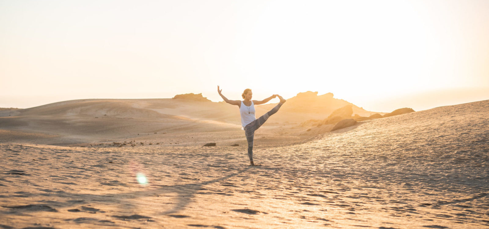 Surf and Yoga retreats Blue Mind Morocco